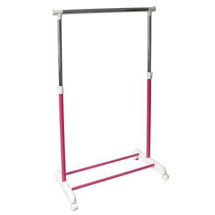 Textilständer, superleicht, pink - Pink | Pink