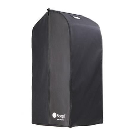 Kleidersack Größe M