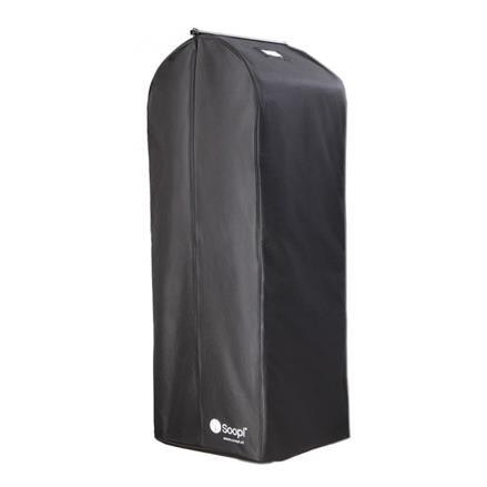 Kleidersack Größe XL