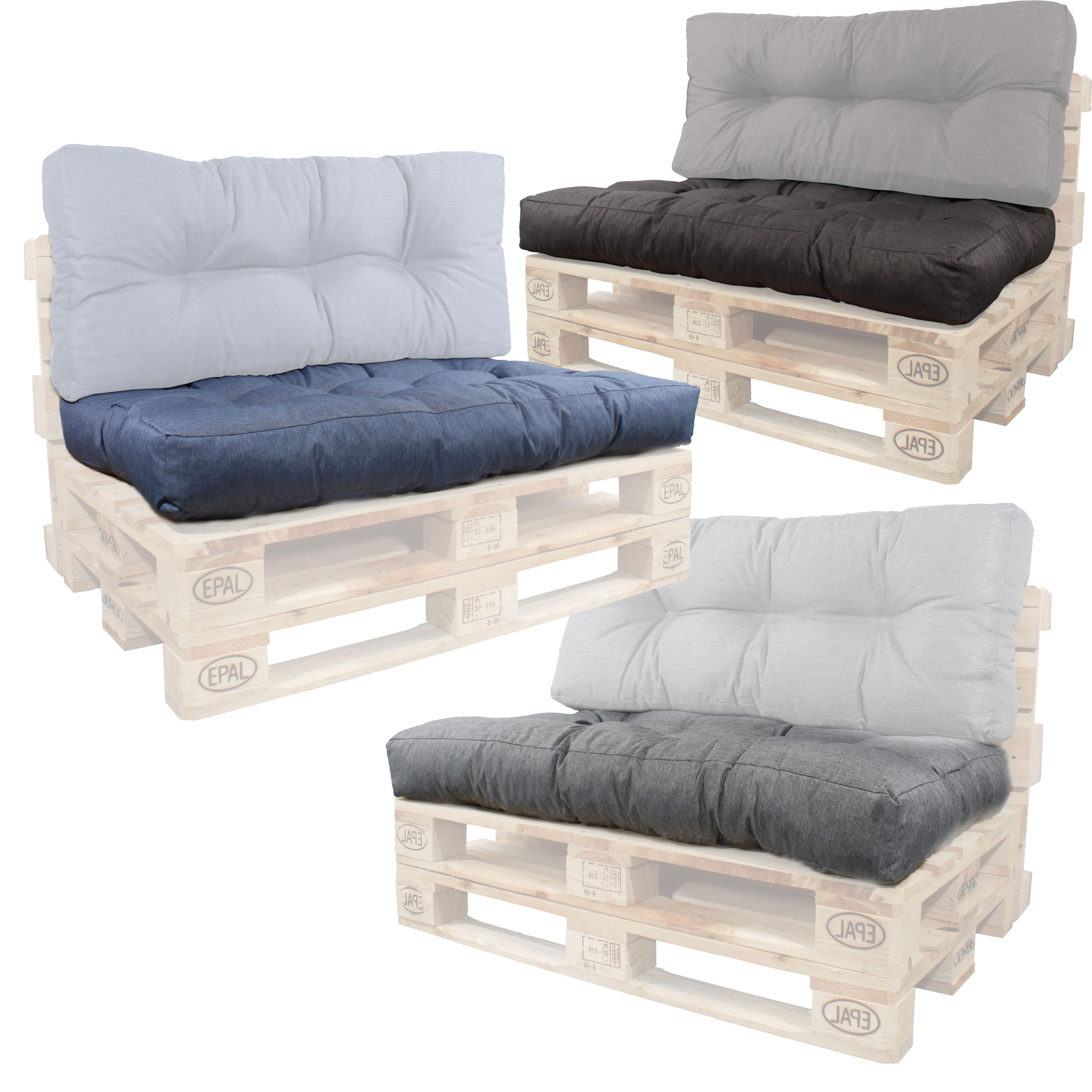 Pallet Furniture, Pallet Furniture Images