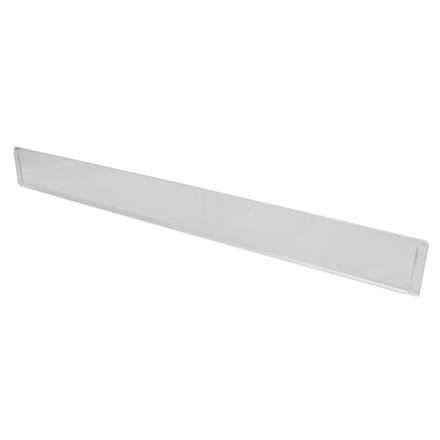 Trennscheibe für Abteilleiste 470x45mm