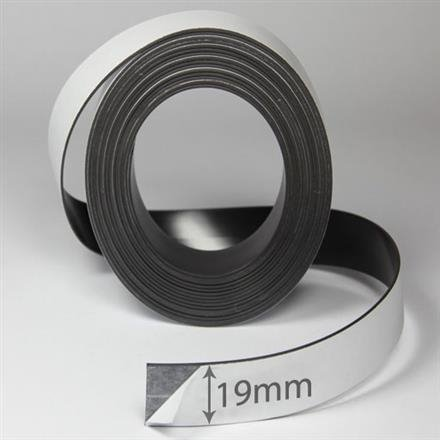Magnetband 19mm a 30m