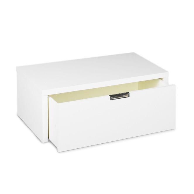 Ladentisch mit Schublade EGO 106x43x34