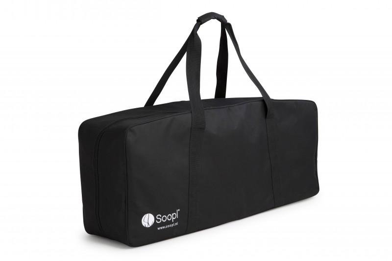 Transporttasche für Soopl Fashion Trolley