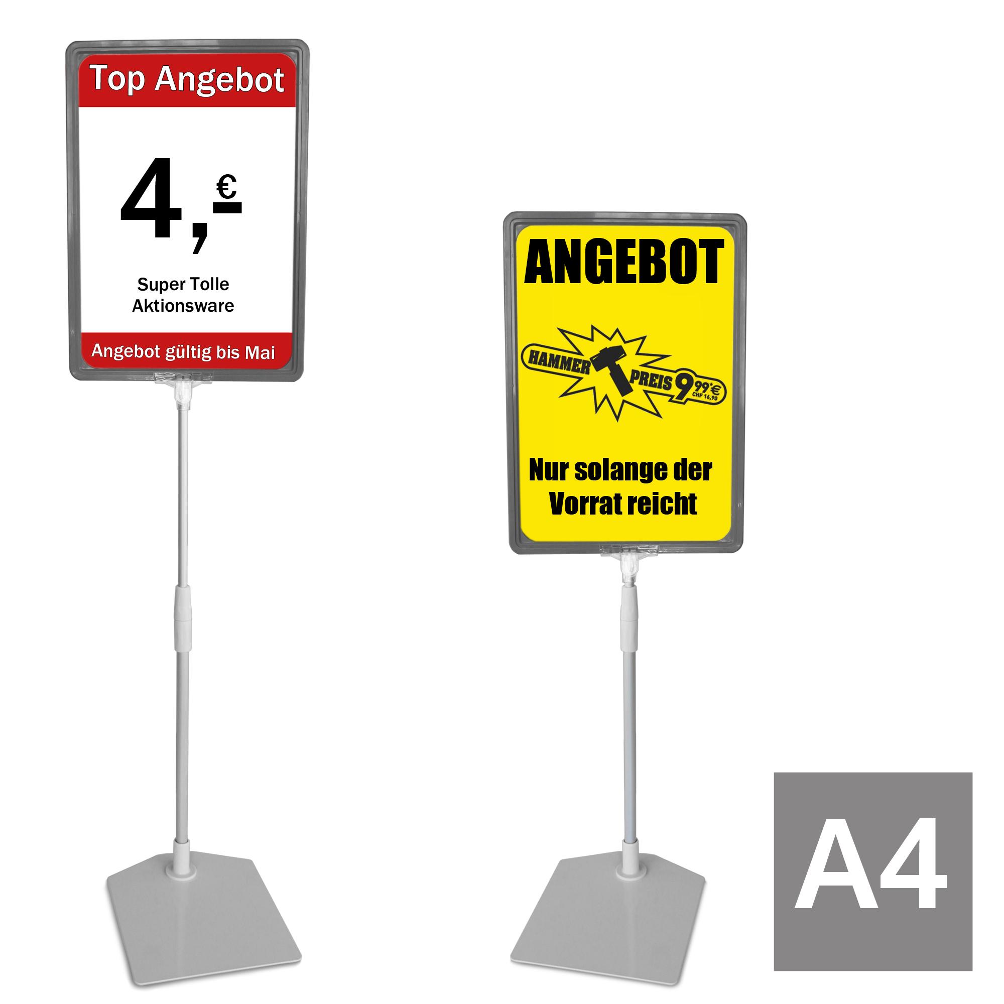 Tolle 24 X 32 Plakatrahmen Galerie - Benutzerdefinierte Bilderrahmen ...