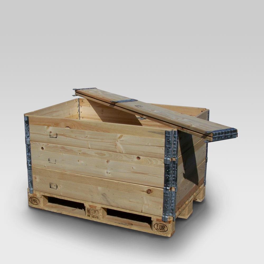 holzaufsatzrahmen 2lagig h 200 mm 210 600 2. Black Bedroom Furniture Sets. Home Design Ideas