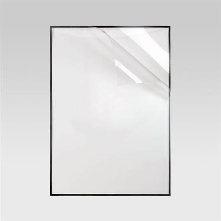 Folie vom WindMaster® NT DIN A1