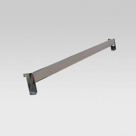 Tragestange 1250 mm, ungelocht