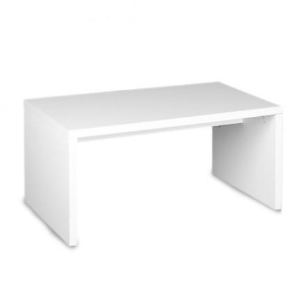 Ladentisch Kleiner Tisch EGO 116x56x50cm