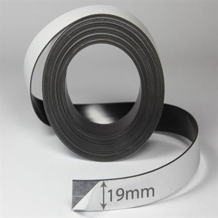 Magnetband 19mm a 30m
