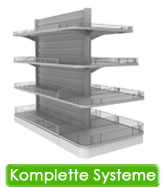 Komplette Systeme
