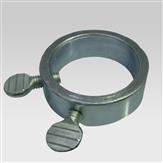 Fixier-Ring für Rohr 28mm