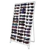 300 551, Brillen-Tischständer 39 Brillen,