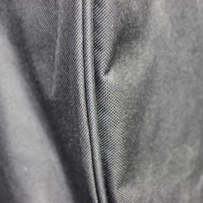Kleidersack Größe L