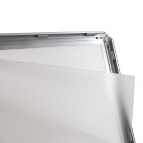 WindMaster® Classic DIN A1, 594 x 841 mm