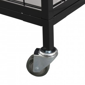 Design Box aufsteckbar 1200 x 800 x 910 mm