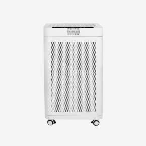 Helon Luftreiniger incl. komplettem Filterpaket